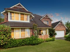 8 Eryne Place, Dural, NSW 2158