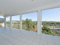 19/35 Dunmore Terrace, Auchenflower, Qld 4066