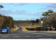 Lot 116, 10 Grahamstown Road, Medowie, NSW 2318
