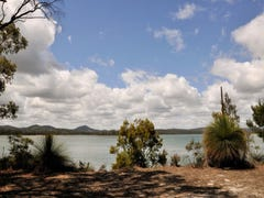 Lot 32355 Eagle Point Road, Bakers Beach, Tas 7307