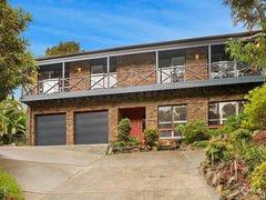 33 Woodhill Street, Castle Hill, NSW 2154