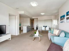 18/28 Ferry Road, West End, Qld 4101