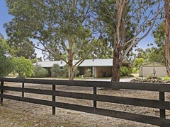94 Common Road, Inverleigh, Vic 3321