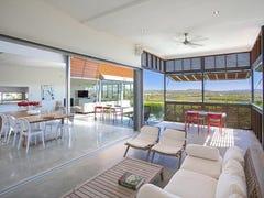 13 Allambi Terrace, Noosa Heads, Qld 4567