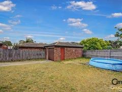 2 Lucas Avenue, Malabar, NSW 2036