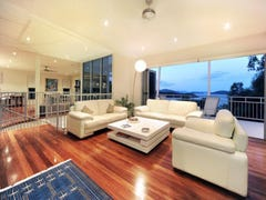 Shute Harbour, address available on request