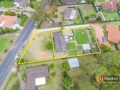 100 Silverdale Road, Silverdale, NSW 2752