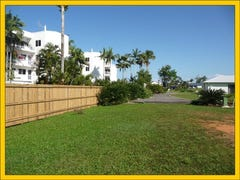 Lot 5, 55 Banfield Parade, Wongaling Beach, Qld 4852