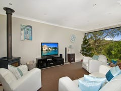 93 The Crescent, Helensburgh, NSW 2508