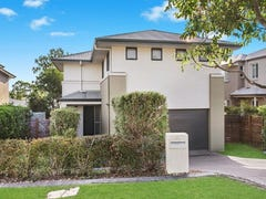 17 Lachlan Drive, Wakerley, Qld 4154