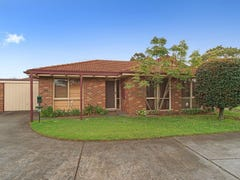 25 Lexington Plc, Carrum, Vic 3197