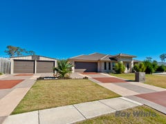 13 Amanda June Close, Joyner, Qld 4500