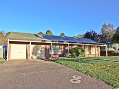 1 Samuel Close, Orange, NSW 2800