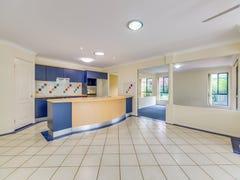 3 Schonrock Street, Wellington Point, Qld 4160