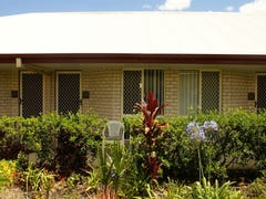 319 'Bougainvillea Lodge' 5 Bourton Road, Merrimac, Qld 4226