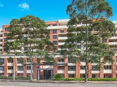 119/121 Pacific Highway, Hornsby, NSW 2077
