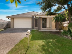 34 Roach Crescent, Redbank Plains, Qld 4301