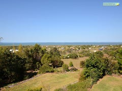 53-55 OCEAN OUTLOOK, River Heads, Qld 4655