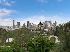 6K/182 Dornoch Terrace, Highgate Hill, Qld 4101