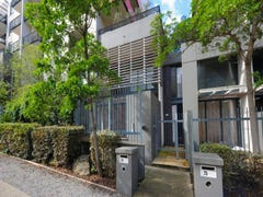 24 Chapel Mews, South Yarra, Vic 3141