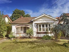 8 The Boulevard, Hawthorn, Vic 3122