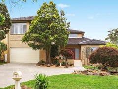 18 Holmes Avenue, Oatlands, NSW 2117