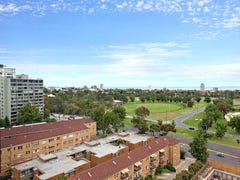 1005/610 St Kilda Road, Melbourne, Vic 3004