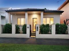 145 Pickles Street, Port Melbourne, Vic 3207