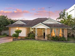 70 Bingara Crescent, Bella Vista, NSW 2153