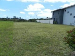 47 River Links Boulevarde, Helensvale, Qld 4212