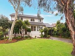 14 Garner Avenue, Frenchs Forest, NSW 2086