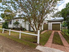 42 Ramsay St, South Toowoomba, Qld 4350