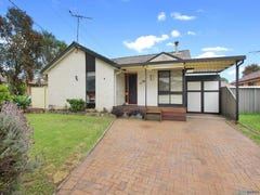 52 Pelleas Street, Blacktown, NSW 2148