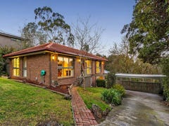 13 Dirkala Avenue, Heathmont, Vic 3135