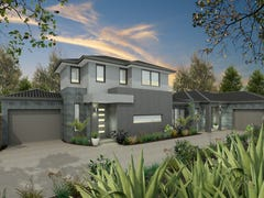 3/17 Robson Avenue, Avondale Heights, Vic 3034