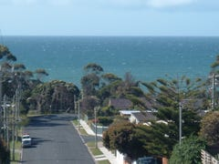 123 Nixon Street, Devonport, Tas 7310