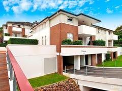 9/4-10 Orange Grove, Castle Hill, NSW 2154