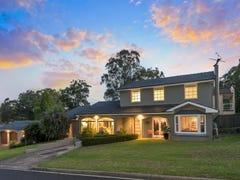 12 Taynish Avenue, Camden South, NSW 2570