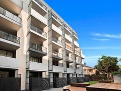 74/88 James Ruse Drive, Rosehill, NSW 2142