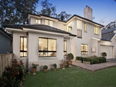 127 Old Castle Hill Road, Castle Hill, NSW 2154