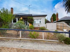 10 Napier Street, Black Hill, Vic 3350