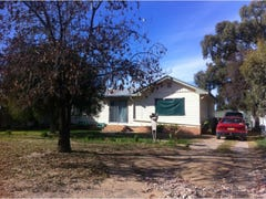 74 Fowler Street, Deniliquin, NSW 2710