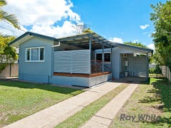40 Wellington Street, Virginia, Qld 4014