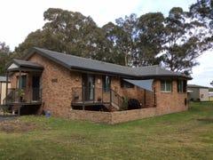 7 Rookes Road, Salt Ash, NSW 2318