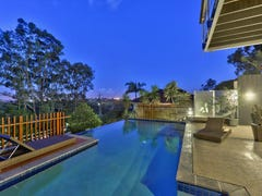 46 Outlook Crescent, Bardon, Qld 4065