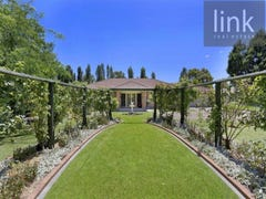 4 Bindi Court, Lavington, NSW 2641