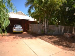 2 Boab Court, Broome, WA 6725