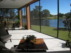 4848 THE PARKWAY, Sanctuary Cove, Qld 4212