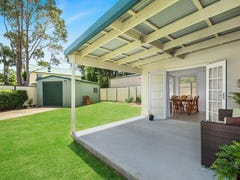 11 Nord Street, Speers Point, NSW 2284