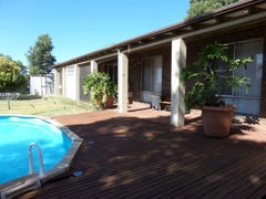 160 Bowers Road, Toodyay, WA 6566